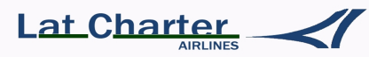 LAT CHARTER AIRLINES