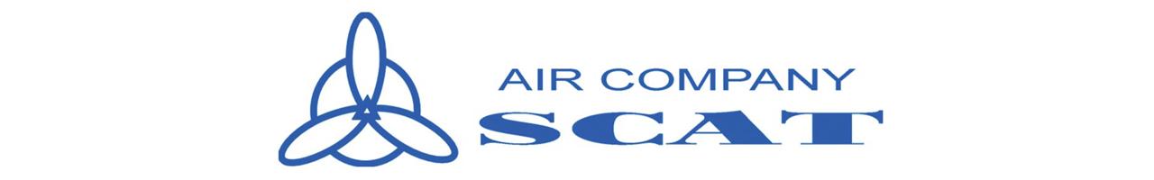 SCAT AIR COMPANY